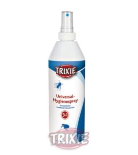 Trixie_Perro_Salud_Higiene_2580_h