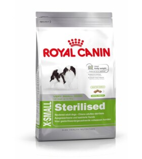 Royal-Canin-Xsmall-Sterilised