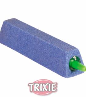Trixie_Acuario_Accesorio_I_8590_h