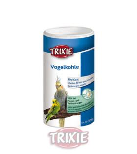 Trixie_Pájaro_Complementos_5019_h