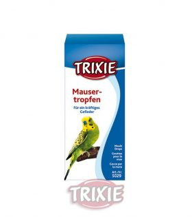 Trixie_Pájaro_Complementos_5029_h