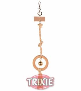 Trixie_Pájaro_Juguete_5188_h