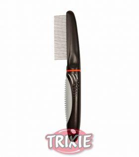 Trixie_Perro_Salud_Higiene_23765_h