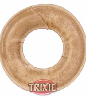 Trixie_Perro_Snacks_I_2685_h