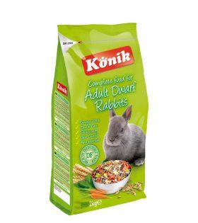3d-adult-dwarf-rabbits-2kg