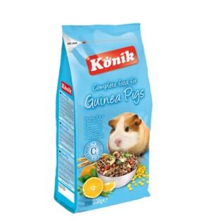 3d-guinea-pigs-800g