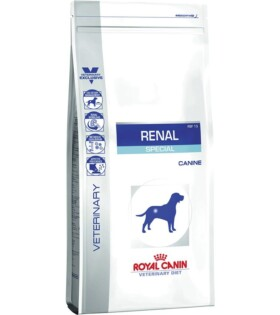 Renal-Special-Canine