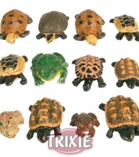 Trixie_Acuario_Decoración_8971_h