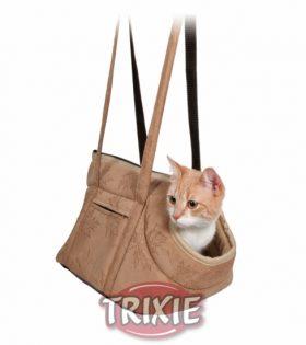 Trixie_Mascota_Bolso_36401_K_h