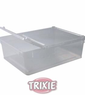 Trixie_Reptiles_Instrumentación_I_76290_h