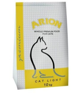 arion-premium-cat-adult-light-sucha-karma-dla-kotow-oferta-258fddae4fd362a7400x400