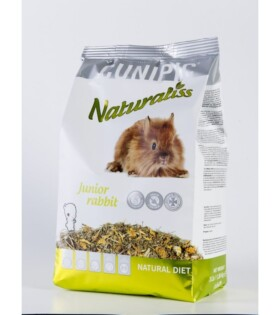 cunipic-naturaliss-productos-conejo-enano-770x1024