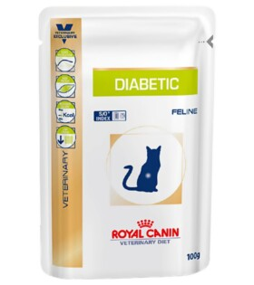 royal_canin_vet_diabetic_pouch_7