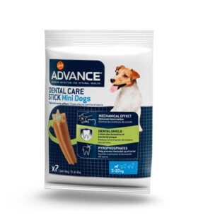 10985-Advance-Dental-Care-Stick-Mini-Dogs-snack-perros