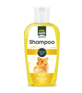 4233515-item-big-s101-shampoo-hamster-banane-web