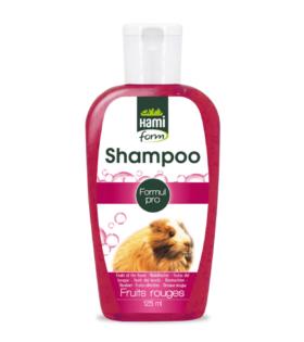 7544672-item-main-s102-shampoo-cobaye-fruits-rouges-web