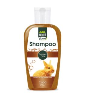 80893672-item-main-s103-shampoo-lapin-coca-web