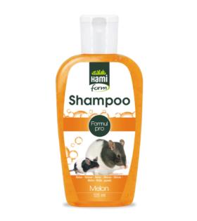 87683833-item-main-s105-shampoo-ratsouris-melon-web