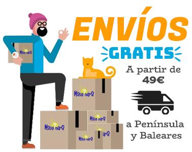 ENVIOSS24