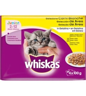 alimento-humedo-para-gatitos-whiskas-simplemente-b-mta-10526