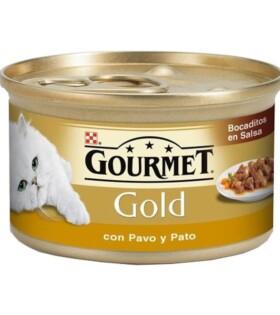 gourmet-gold-bocaditos-salsa-pavo-pato-mta-13589
