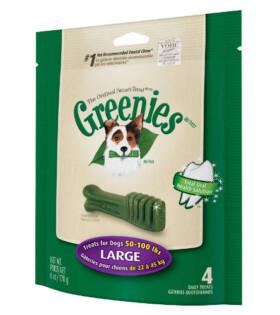 greenies-large-hueso-dental-perros