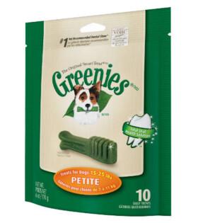 greenies-petite-hueso-dental-perros
