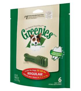 greenies-regular-hueso-dental-perros