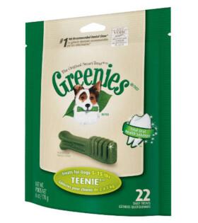 greenies-teenie-hueso-dental-perros