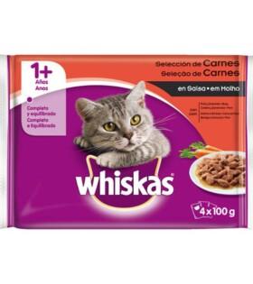whiskas-seleccion-de-carnes-en-salsa