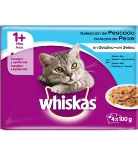 whiskas-seleccion-de-pescado-gelatina-gatos