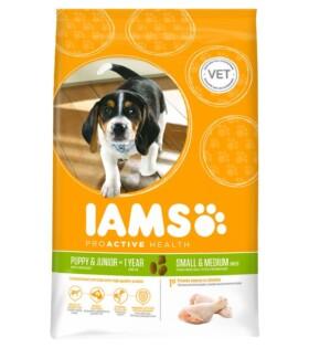 IamsProActive_Health_Puppy&Junior_Small&Medium_Breed_Chicken_FOP