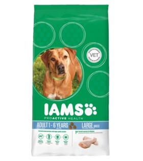 Iams_ProActive Health - Adult_Large_Breed FOP
