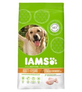 Iams_ProActive_Health_Adult_Sterilised_Overweight_Dogs_FOP