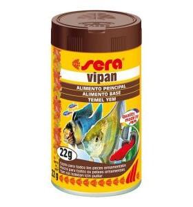 sera-vipan-alimento-en-escamas-100-ml
