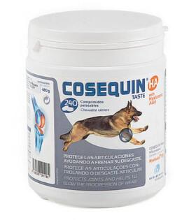 1727_Condroprotector_Cosequin_taste_HA